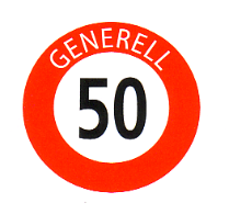 generell_50.png